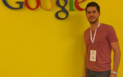Fui Certificado pelo Google e agora ajudo empresas Venderem Mais!