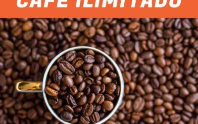 Empresa Lança Assinatura de Café no Modelo de Recorrência de Sucesso